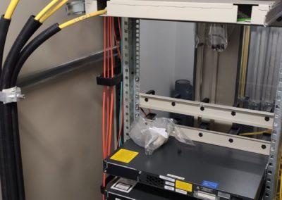 EDO-Elektrotechnik - Elektroinstallationen - VDE Prüfungen